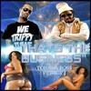 Thats the Business feat Juicy J Single