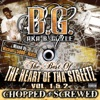 the-best-of-tha-heart-of-tha-streetz-vol-1-2-chopped-screwed