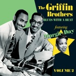 The Griffin Brothers - Move It On Over