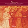 Palestrina: Missa Papae Marcelli, Westminster Cathedral Choir & David Hill