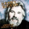American Legend: Kenny Rogers, Vol. 4, Kenny Rogers