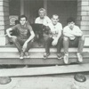 Buy First Demo Tape by Minor Threat on iTunes (另類音樂)