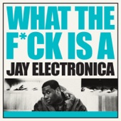 Jay Electronica - A Prayer For Vick & TI