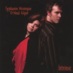 Typhanie Monique & Neal Alger - Afro Blue