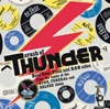 Crash of Thunder