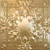 Watch the Throne (Deluxe Version) ジャケット写真