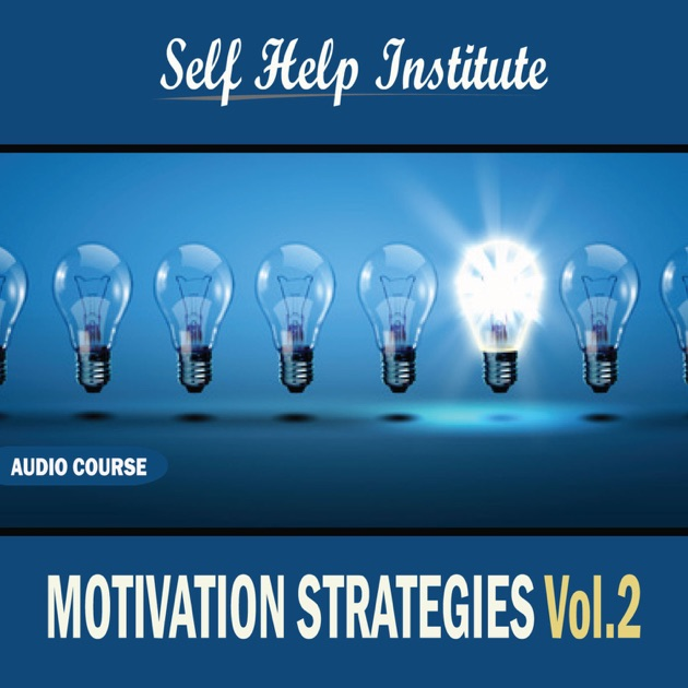 motivational strategy in apple company Essays - largest database of quality sample essays and research papers on task environment at apple.