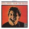 Good Morning, Heartache  - Etta Jones