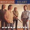 Icon Restless Heart - Super Hits