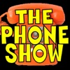 The Phone Show 2012 Archive Feed