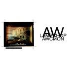 Lambchop - Steve McQueen