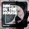 Love Changes (feat. Alana) [MK Mix] - MK