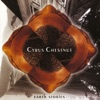 East Of The Sun And West Of The Moon (LP Version)  - Cyrus Chestnut