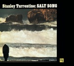Stanley Turrentine - I Haven't Got Anything Better to Do
