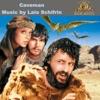 Caveman Original Soundtrack