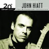 John Hiatt - Have a Little Faith In Me Song Lyrics