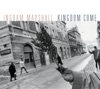 Marshall: Kingdom Come, American Composers Orchestra, Kronos Quartet & Theatre of Voices