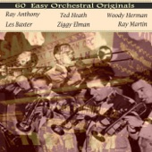 Ziggy Elman and His Orchestra - Boppin' with Zig