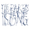 The Rake's Song - Single ジャケット写真