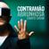 Pedro Abrunhosa & Comité Caviar - Contramão