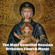 Pod Tvoju Milost Pribegayem (Under the Mercy, Prayer to the Mother of God) - Saint Petersbourg Vocal Ensemble & Bernard Houdy