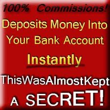 Empower Network 100% Commission Call