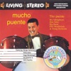 Mack the Knife (A Theme From the Three Penny Opera)  - Tito Puente