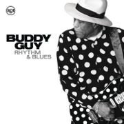 Rhythm & Blues - Buddy Guy - Buddy Guy