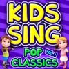 Kids Sing - Pop Classics, Vol. 1 (feat. Gaynor Ellen)