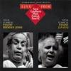 Pandit Bhimsen Joshi Pandit Jasraj Live At Savai Gandharva Festival 1992