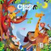 Candy Pop - KIDS BOSSA