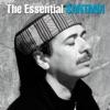 The Essential Santana ジャケット写真