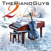 Just the Way You Are - The Piano Guys