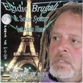 Paris je t'aime (feat. Alpha Blondy) [The Best of Paris]