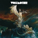 Wolfmother - Joker and the Thief
