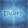 Various Artists - Frozen