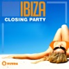 Loona - Vamos a La Playa (Extended Mix)