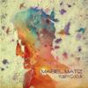 Mabel Matiz - Yaşım Çocuk artwork