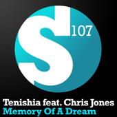 Memory of a Dream (Album Mix) - Tenishia
