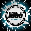 Trance Top 1000 - The Best Of