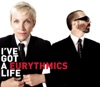 I've Got a Life - Single, Eurythmics