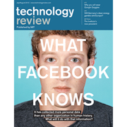 Download Audible Technology Review, July 2012 Audio Book