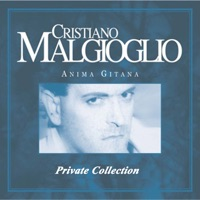 Anima gitana (Private Collection)