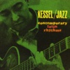 One Note Samba (LP Version)  - Barney Kessell