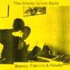 The Atlanta Sports Band - Matt Ryan