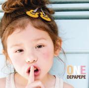 One - DEPAPEPE - DEPAPEPE