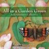 All in a Garden Green