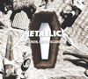 Of Wolf and Man (Live) - Single, Metallica
