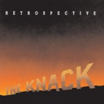 The Knack - Can't Put a Price On Love