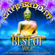 Café Buddah Best of, Vol. 4 (The Luxus Selection of Outstanding Relax Anthems) - Various Artists